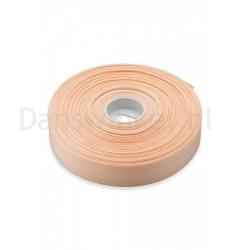 Bloch Pink Ballet Shoe Ribbon
