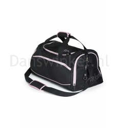Bloch Training Bag A311