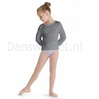 Fleur Sweater CZ6780