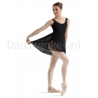Bloch Emerge Dames S...