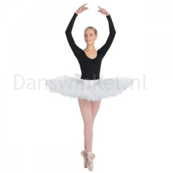 Bloch Belle Practice Tutu Skirt