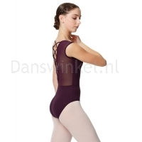 Calla dames Balletpak Savannah