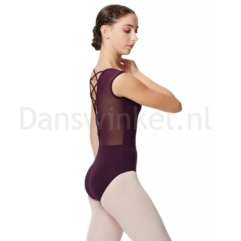 Calla dames Balletpak Savannah