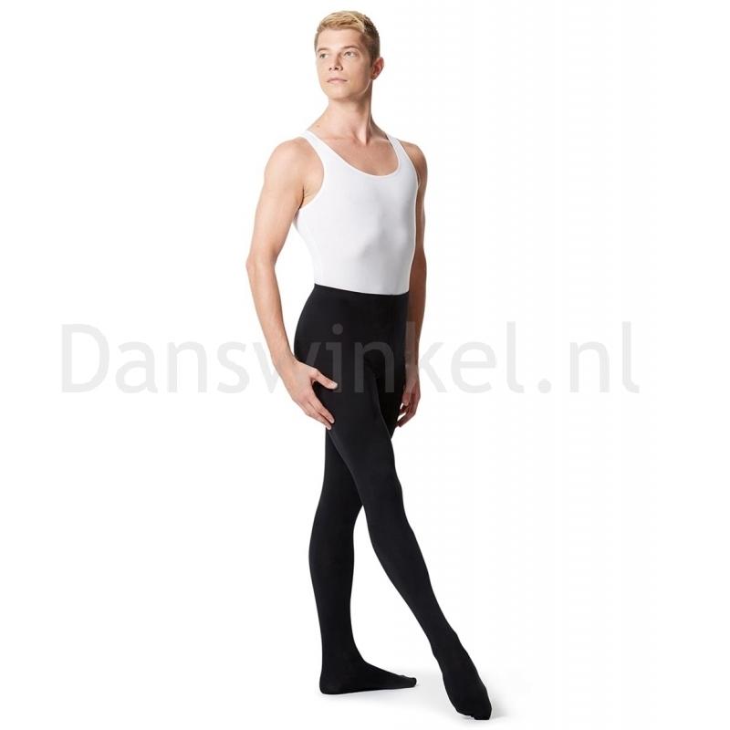 Calla Heren balletleggings Norbert