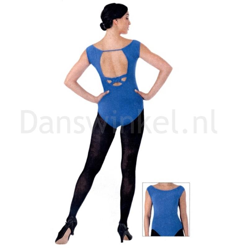 Capezio Balletpakje CAPE4964