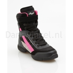 Capezio Battle Boot DS34