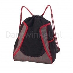Capezio Smooth Operator Sack Pack