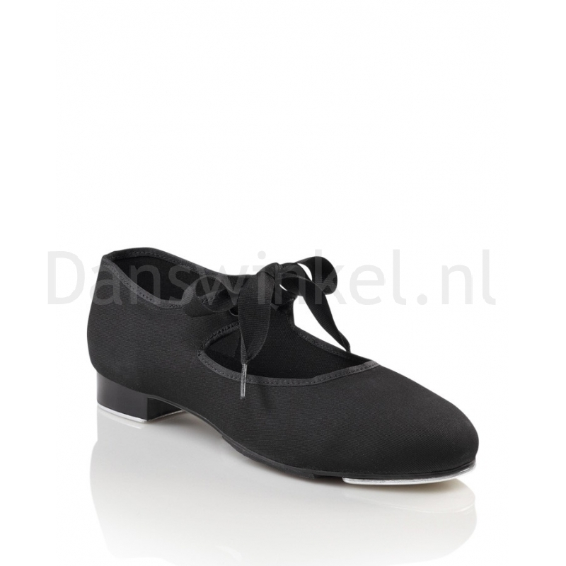 Capezio Canvas JR. Tyette