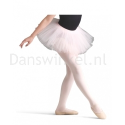 Capezio Waiting for a Prince Tutu Kids
