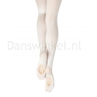 Capezio Ultra Soft Transition 1816