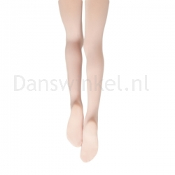 Capezio Essentials Tight V1882