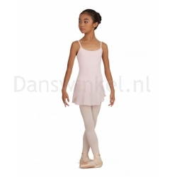 Capezio Camisole dress MC150C