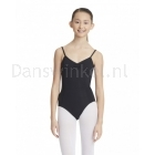 Capezio Adjustable c...