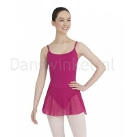 Capezio Camisole dress MC150