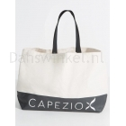 Capezio Large Canvas...