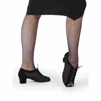 Capezio Beatrice Ballroom Shoe