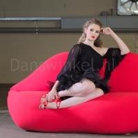 DanceLife Rok Samara