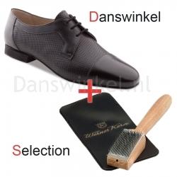 Werner Kern 28049 Danswinkel Selection