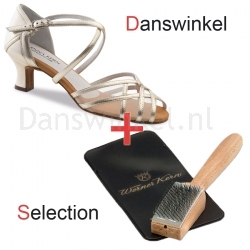 Anna Kern 580-50 Danswinkel Selection