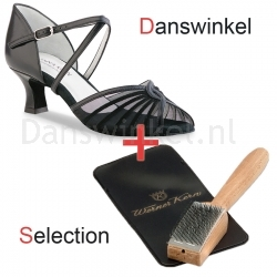 Anna Kern 624-50 Danswinkel Selection