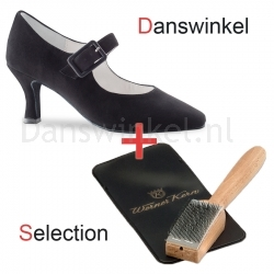 Anna Kern 684-60 Danswinkel Selection