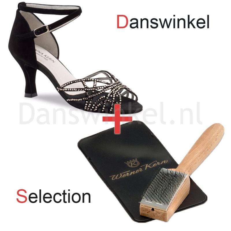 Anna Kern 700-60 Danswinkel Selection