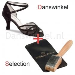 Anna Kern 740-60 Zwart Danswinkel Selection