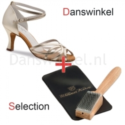 Anna Kern 740-60 Gold Danswinkel Selection