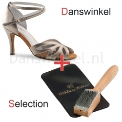 Anna Kern 840-75 Danswinkel Selection