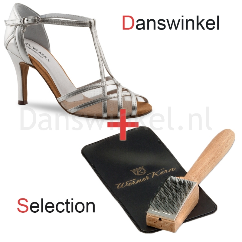 Anna Kern 870-75 Danswinkel Selection