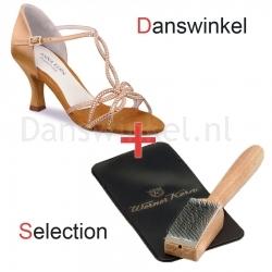 Anna Kern 919-60 Danswinkel Selection