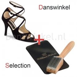 Nueva Epoca Amalia Danswinkel Selection