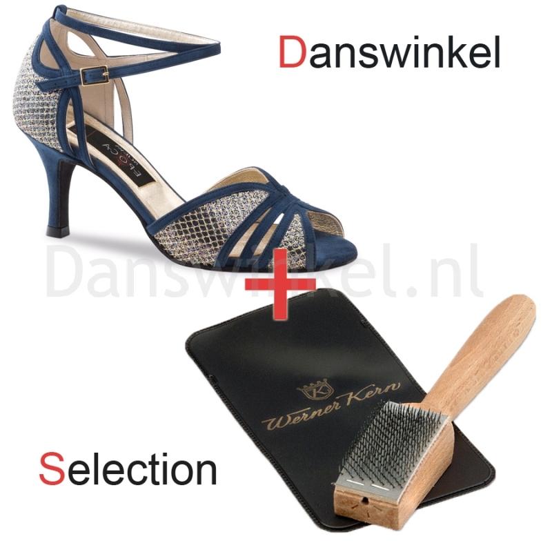 Nueva Epoca Donna Danswinkel Selection