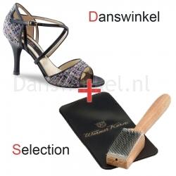 Nueva Epoca Estera Danswinkel Selection