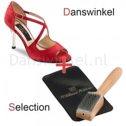 Nueva Epoca Flavia Danswinkel Selection