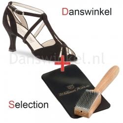 Werner Kern Francis Danswinkel Selection