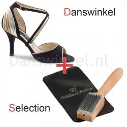 Nueva Epoca Luzma Danswinkel Selection