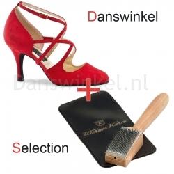 Nueva Epoca Marissa Danswinkel Selection
