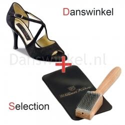 Nueva Epoca Martha Danswinkel Selection