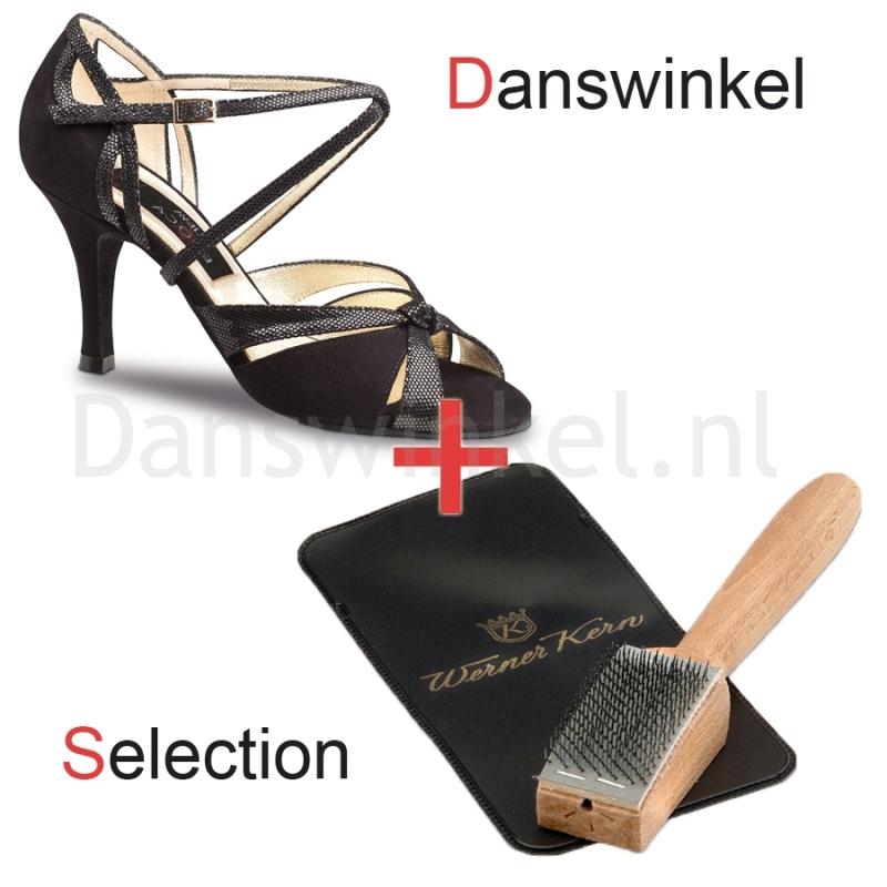 Nueva Epoca Sienna Danswinkel Selection