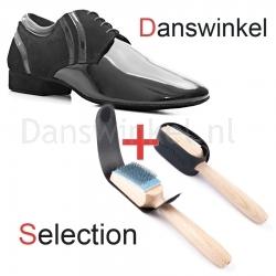 Portdance PD015 Premium Danswinkel Selection