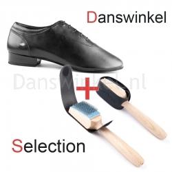 Portdance PD016 Premium Danswinkel Selection