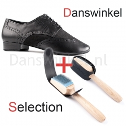 Portdance PD042 Tango Danswinkel Selection