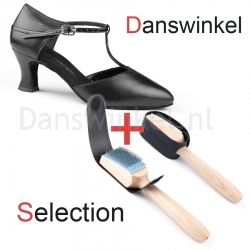 Portdance PD112 Premium danswinkel Selection
