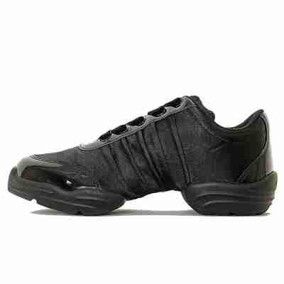 Capezio Daphnis Zumba Sneakers SALE