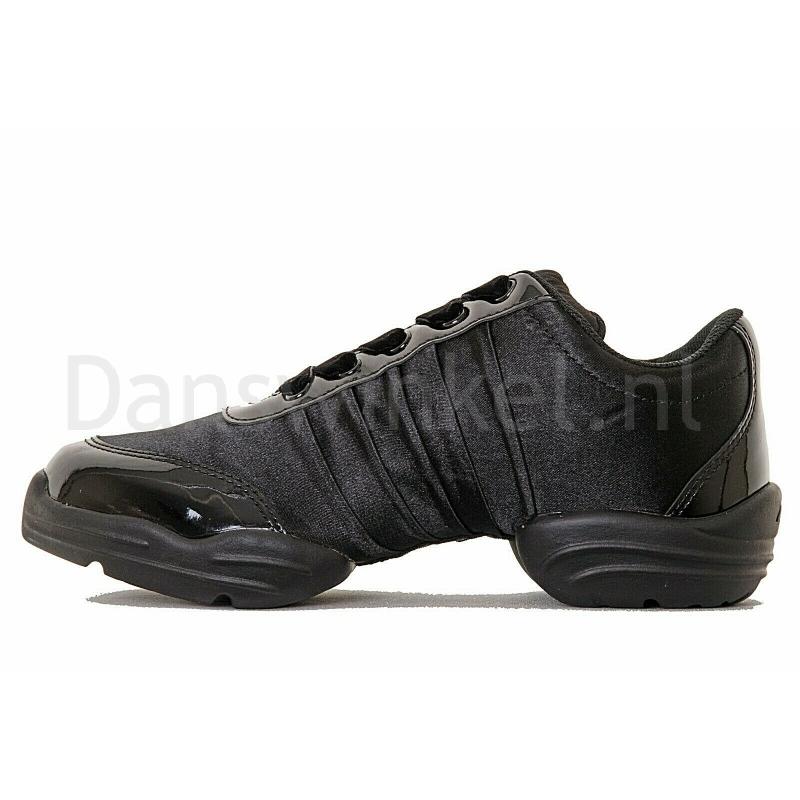 Capezio Daphnis Zumba Sneakers