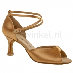 Diamant Latin Schoenen voor Dames 017087087