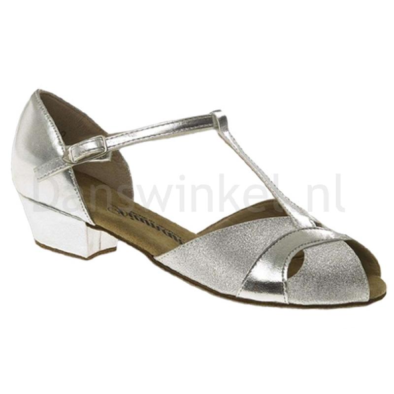 Diamant Latin Schoenen Meisjes 031030045