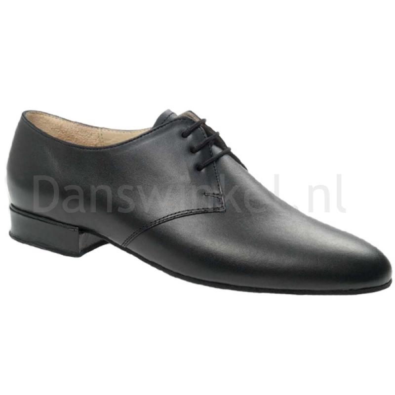 Diamant Heren Ballroom Dansschoenen 095075028