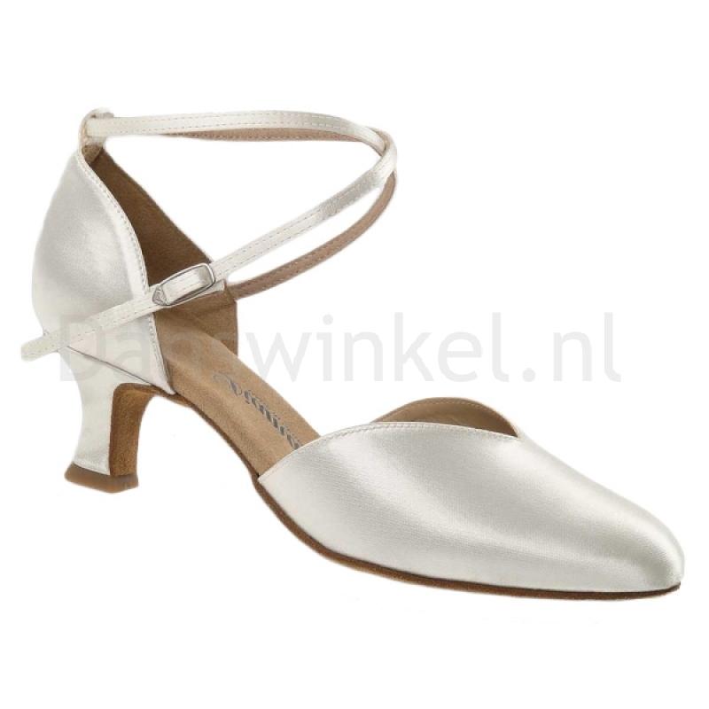 Diamant Dames Ballroom Schoenen 105068092